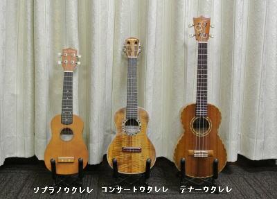 ukulelesize